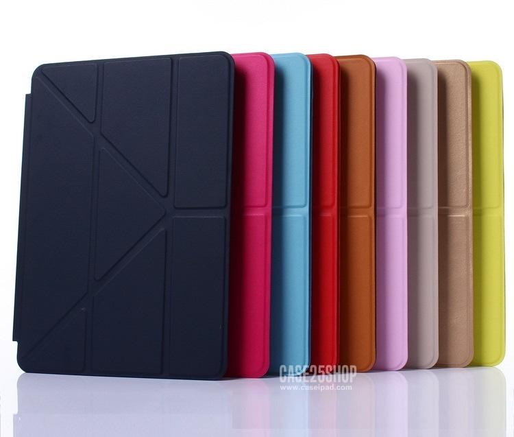 Smart Case ตัว Y (เคส iPad Air 1)