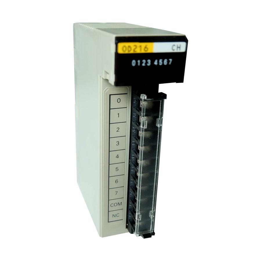 PLC OMRON รุ่น C200H-OD216 สินค้าใหม่