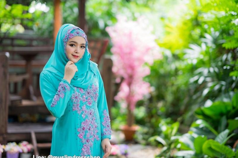 ชุดเดรสมุสลิมชีฟองปักมุก ชุดเดรสยาวลายดอกไม้สวยๆ ชุดเดรสมุสลิมแฟชั่น ชุดเดรสมุสลิม เดรสมุสลิมออกงาน ชุดเดรสอิสลาม facebook ชุดเดรสอิสลาม ราคาส่ง ชุดอิสลามแฟชั่นวัยรุ่น ชุดอิสลามผู้หญิง ชุดเดรสอิสลามคนอ้วนชุด อิสลาม ผ้าลูกไม้ ร้านขายชุดอิสลามประตูน้ํา เสื้อผ้าแฟชั่นมุสลิม,ผ้าคลุมฮิญาบ,แฟชั่นมุสลิม,แฟชั่นวัยรุ่นมุสลิม,แฟชั่นมุสลิมเท่ๆ,แฟชั่นมุสลิมน่ารัก,เดรสมุสลิม,เดรสอิสลาม,ชุดออกงานมุสลิม,ชุดออกงานอิสลาม,ชุดเดรสอิสลามราคาถูก,ชุดอิสลาม,ผ้าคลุมอิสลาม,Hijab,ชุดแฟชั่นอิลาม,ชุดเดรส,DressMuslim,ฮีญาบมุสลิม,เดรสมุสลิมไซส์พิเศษ ชุดมุสลิม, เดรสยาว, เสื้อผ้ามุสลิม, ชุดอิสลาม, ชุดอาบายะ. ชุดมุสลิมสวยๆ เสื้อผ้าแฟชั่นมุสลิม ชุดมุสลิมออกงาน ชุดมุสลิมสวยๆ ชุด มุสลิม สวย ๆ ชุด มุสลิม ผู้หญิง ชุดมุสลิม ชุดมุสลิมหญิง ชุด มุสลิม หญิง ชุด มุสลิม หญิง เสื้อผ้ามุสลิม ชุดไปงานมุสลิม ชุดมุสลิม แฟชั่น สินค้าแฟชั่นมุสลิมเสื้อผ้าเดรสมุสลิมสวยๆงามๆ ... เดรสมุสลิม แฟชั่นมุสลิม, เดรสมุสลิม, เสื้ออิสลาม,เดรสใส่รายอ,เสื้อใส่ . แฟชั่นมุสลิม ชุดมุสลิมสวยๆ จำหน่ายผ้าคลุมฮิญาบ ฮิญาบแฟชั่น เดรสมุสลิม แฟชั่นมุสลิม แฟชั่น ... แฟชั่นมุสลิม ชุดมุสลิมสวยๆ เสื้อผ้ามุสลิม แฟชั่นเสื้อผ้ามุสลิม เสื้อผ้ามุสลิมะฮ์ ผ้าคลุมหัวมุสลิม ร้านเสื้อผ้ามุสลิม. แหล่งขายเสื้อผ้ามุสลิม เสื้อผ้าแฟชั่นมุสลิม แม็กซี่เดรส ชุดราตรียาว เดรสชายหาด กระโปรงยาว ชุดมุสลิม ชุด . เครื่องแต่งกายมุสลิม ชุดมุสลิม เดรส ผ้าคลุม ฮิญาบ ผ้าพัน. เดรสยาวอิสลาม., เดรสมุสลิมสวยๆ,ชุดเดรสอิสลาม ผ้าชีฟอง,ชุดเดรสอิสลาม facebook,ชุดอิสลามออกงาน,ชุดเดรสอิสลามคนอ้วน,ชุดเดรสอิสลามพร้อมผ้าคลุม, ชุดอิสลามผู้หญิง,ชุดเดรสยาวแขนยาวอิสลาม,ชุด เด รส อิสลาม มือ สอง, ชุดเดรส ผ้าชีฟอง แต่งด้วยลูกไม้เก๋ๆ สวยใสแบบสาวมุสลิม สินค้าพร้อมส่ง, ชุดเดรสราคาถูก เสื้อผ้าแฟชั่นมุสลิม Dressสวยๆ เดรสยาว , ชุดเดรสราคาถูก ชุดมุสลิมะฮ์, เดรสยาว,แฟชั่นมุสลิม ,ชุดเดรสยาว, เดรสมุสลิม แฟชั่นมุสลิม, เดรสมุสลิม, เสื้ออิสลาม,เดรสใส่รายอ, จำหน่ายเสื้อผ้าแฟชั่นมุสลิม ผ้าคลุมฮิญาบ แฟชั่นมุสลิม แฟชั่นวัยรุ่นมุสลิม แฟชั่นมุสลิมเท่ๆ,แฟชั่นมุสลิมน่ารัก, เดรสมุสลิม, แฟชั่นคนอ้วน, แฟชั่นสไตล์เกาหลี ,กระเป๋าแฟชั่นนำเข้า,เดรสผ้าลูกไม้ ,เดรสสไตล์โบฮีเมียน , เดรสเกาหลี ,เดรสสวย,เดรสยาว, เดรสมุสลิม, แฟชั่