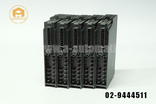 ขาย PLC SIEMENS 6ES7 132-4BB00-0AA0