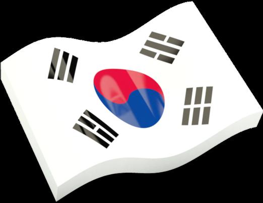 เอาใจใส่ผิวกายคุณอย่างทะนุถนอมด้วย ครีมคาเวียร์เกาหลี