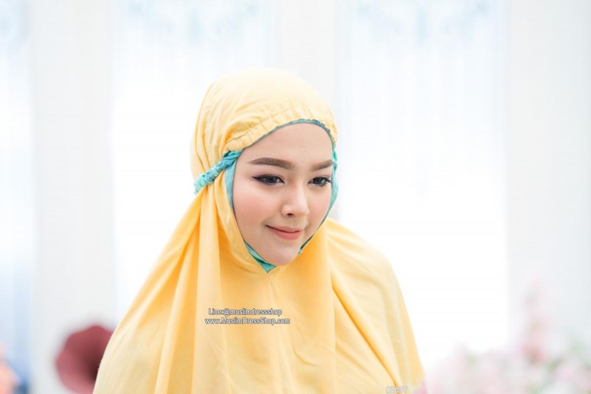ชุดละหมาดสีสวยสุดหวานตะละกงเด็กหญิง ตะละกงเด็กหญิง ชุดละหมาดเด็กหญิง@MuslimDressShop.com ,เดรสมุสลิมสวยๆ,ชุดเดรสอิสลาม,ผ้าชีฟอง,ชุดเดรสอิสลามfacebook,ชุดอิสลามออกงาน, ชุดเดรสอิสลามคนอ้วน,ชุดเดรสอิสลามพร้อมผ้าคลุม,ชุดอิสลามผู้หญิง,ชุดเดรสยาวแขนยาวอิสลาม,ชุดเดรสผ้าชีฟองแต่งด้วยลูกไม้เก๋ๆ สวยใสแบบสาวมุสลิม,สินค้าพร้อมส่ง,ชุดเดรสราคาถูก,เสื้อผ้าแฟชั่นมุสลิมDressสวยๆ,เดรสยาว,ชุดเดรสราคาถูก,ชุดมุสลิมะฮ์,เดรสยาว,แฟชั่นมุสลิม,ชุดเดรสยาว,เดรสมุสลิม,แฟชั่นมุสลิม,เดรสมุสลิมน่ารัก,เดรสมุสลิมน่ารักๆ,เดรสมุสลิมสวยหวานน่ารัก, เสื้ออิสลาม,เดรสใส่รายอ,จำหน่ายเสื้อผ้าแฟชั่นมุสลิม,ผ้าคลุมฮิญาบแฟชั่นมุสลิมสวยๆ,แฟชั่นวัยรุ่นมุสลิม,แฟชั่นมุสลิมเก๋ๆเท่ๆ,แฟชั่นมุสลิมน่ารัก,เดรสมุสลิม,แฟชั่นคนอ้วน,แฟชั่นสไตล์เกาหลี,กระเป๋าแฟชั่นนำเข้า,เดรสผ้าลูกไม้,เดรสสไตล์โบฮีเมียน,เดรสเกาหลี,เดรสสวย,เดรสยาว,เดรสมุสลิม,แฟชั่นมุสลิมเสื้อตัวยาว,เดรสแฟชั่นเกาหลี,แฟชั่นเดรสแขนยาว,เดรสอิสลามถูกๆ,ชุดเดรสอิสลาม,Dress Islam Fashion,ชุดมุสลิมสำหรับสาวไซส์พิเศษ,เครื่องแต่งกายของสุภาพสตรีมุสลิม, ฮิญาบ,ผ้าคลุมสวย ๆ,ชุดมุสลิมสวยๆ, Islamic Dresses - Arabic style,สินค้าเสื้อผ้าแฟชั่นมุสลิม, เดรสมุสลิมสวยๆ,เดรสมุสลิมไซส์พิเศษ XL,เดรสมุสลิม เสื้อผ้ามุสลิม ,ชุดมุสลิมไซส์ใหญ่พิเศษ ,ชุดเดรสมุสลิม แฟชั่นมุสลิมใหมาล่าสุด, เดรสมุสลิม, เสื้ออิสลาม,เดรสยาว,ชุดอาบายะ,ชุดมุสลิม, เดรสยาวอิสลาม, เสื้อผ้ามุสลิม, ชุดอิสลาม, ชุดอาบายะนำเข้า,แฟชั่นมุสลิม ,ชุดมุสลิมสวยๆ จำหน่ายผ้าคลุมฮิญาบ,ฮิญาบแฟชั่นเดรสมุสลิม,แฟชั่นมุสลิมทันสมัย,แฟชั่นอินเทรนด์,แหล่งขายเสื้อผ้ามุสลิม,เสื้อผ้าแฟชั่นมุสลิมราคาถูก,แม็กซี่เดรส,ชุดราตรียาว,เดรสชายหาด,เดรสมุสลิมราคาถูก,เดรสมุสลิมสวยๆราคาถูกที่สุด,ชุดเดรสมุสลิมสวยๆ ,ชุดเดรสแบรนด์มุสลิม,ชุดเดรสมุสลิม,แม็กซี่เดรส,ชุดราตรียาว,เดรสชายหาดกระโปรงยาว,ชุดมุสลิม,เดรสมุสลิมสวยๆราคาถูกที่สุด,เดรสมุสลิมสวยๆ เดรสมุสลิมfacebook,เดรสมุสลิมออกงาน,เดรสมุสลิมไปงานแต่ง,เดรสมุสลิมขายส่ง,เดรสมุสลิมขายส่งถูกๆ,เดรสมุสลิมแฟชั่น,เดรสมุสลิมราคาถูก,เดรสอิสลามสวย ๆ,Plus Size ,Big Size,Big Size Muslim Dress,Dress,เดรสยาวแนวคาฟตัน,เดรสมุสลิม,เดรสยาวอิสลามปลีก/ ส่ง,ชุดเดรสสวยๆราคาเบาพร้อมส่งฟรี,เดรสแฟชั่นมุสลิมสวยๆ,ชุดอิสลามสวยๆ ชุดอิสลามผ้