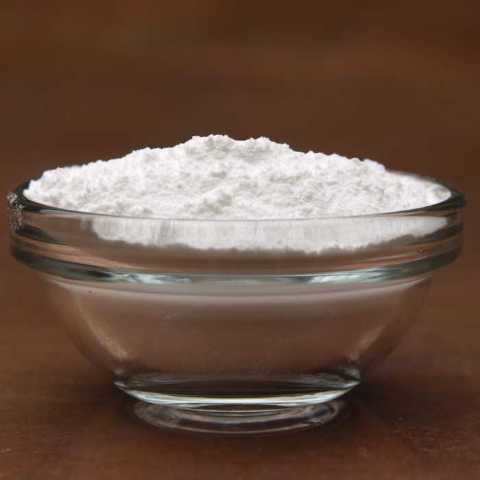 CMC (Carboxy methylcellulose) / Tylose (สารทำให้ข้น 1000g)