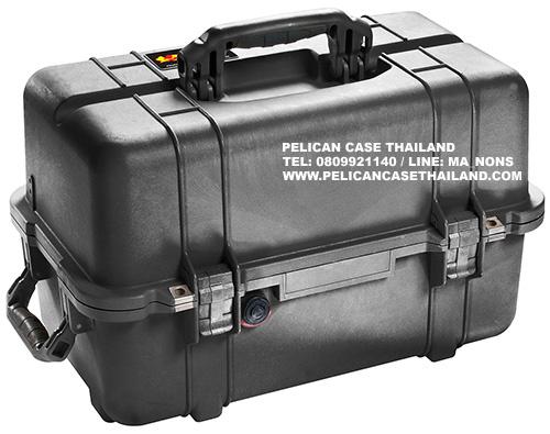 PELICAN™ 1460 CASE WITH FOAM