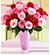 ดอกไม้ประดับหัวข้อของร้านขายชุดแต่งงาน