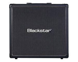 Blackstar HT-408 Speaker Cabinet 4x8