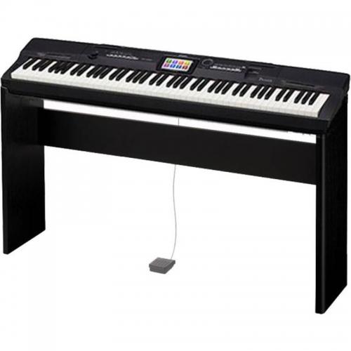 เปียโนไฟฟ้า Casio รุ่น PX360