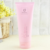 Designer Collection R-Series Hand Body Lotion