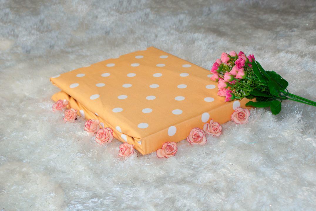 ชุดผ้าปู-ลายจุด-8