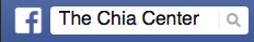 Facebook The Chia Center