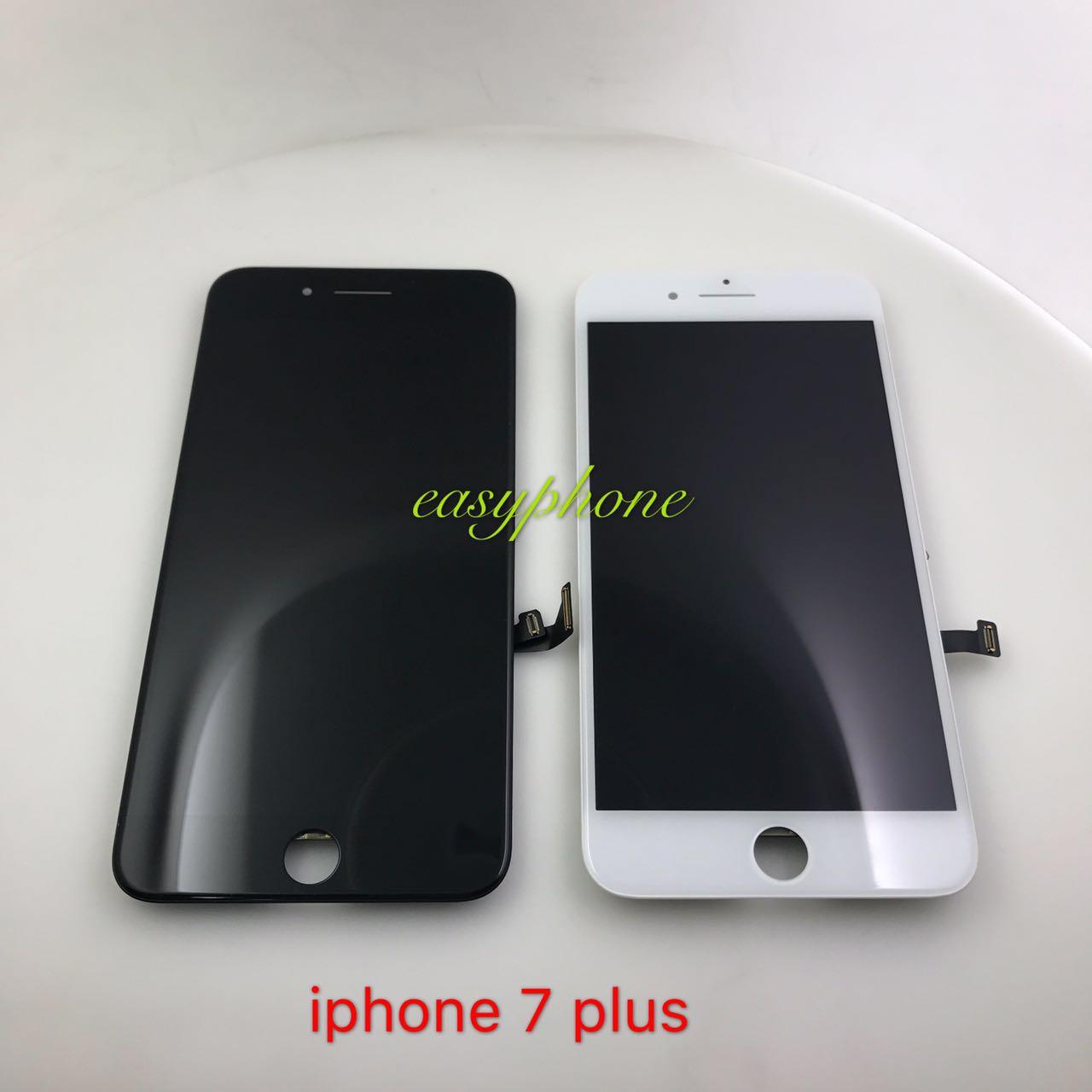 LCD iPhone 7 plus