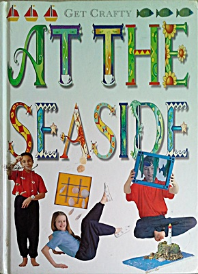 Get Crafty - At the Seaside