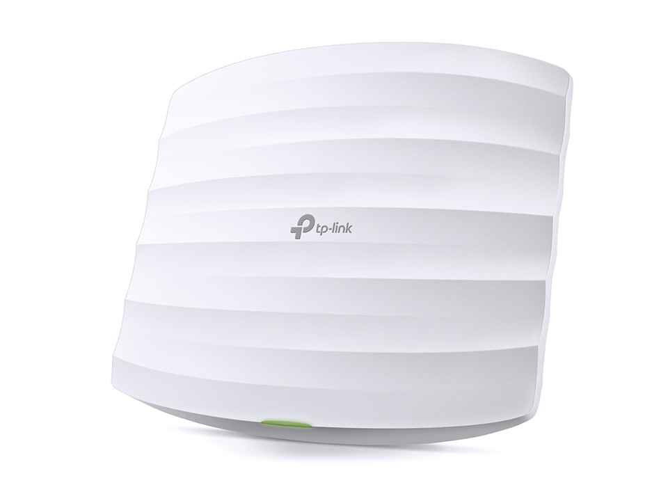 TP-LINK Access Ponint EAP330 AC1900 Wireless Dual Band Gigabit Ceiling Mount