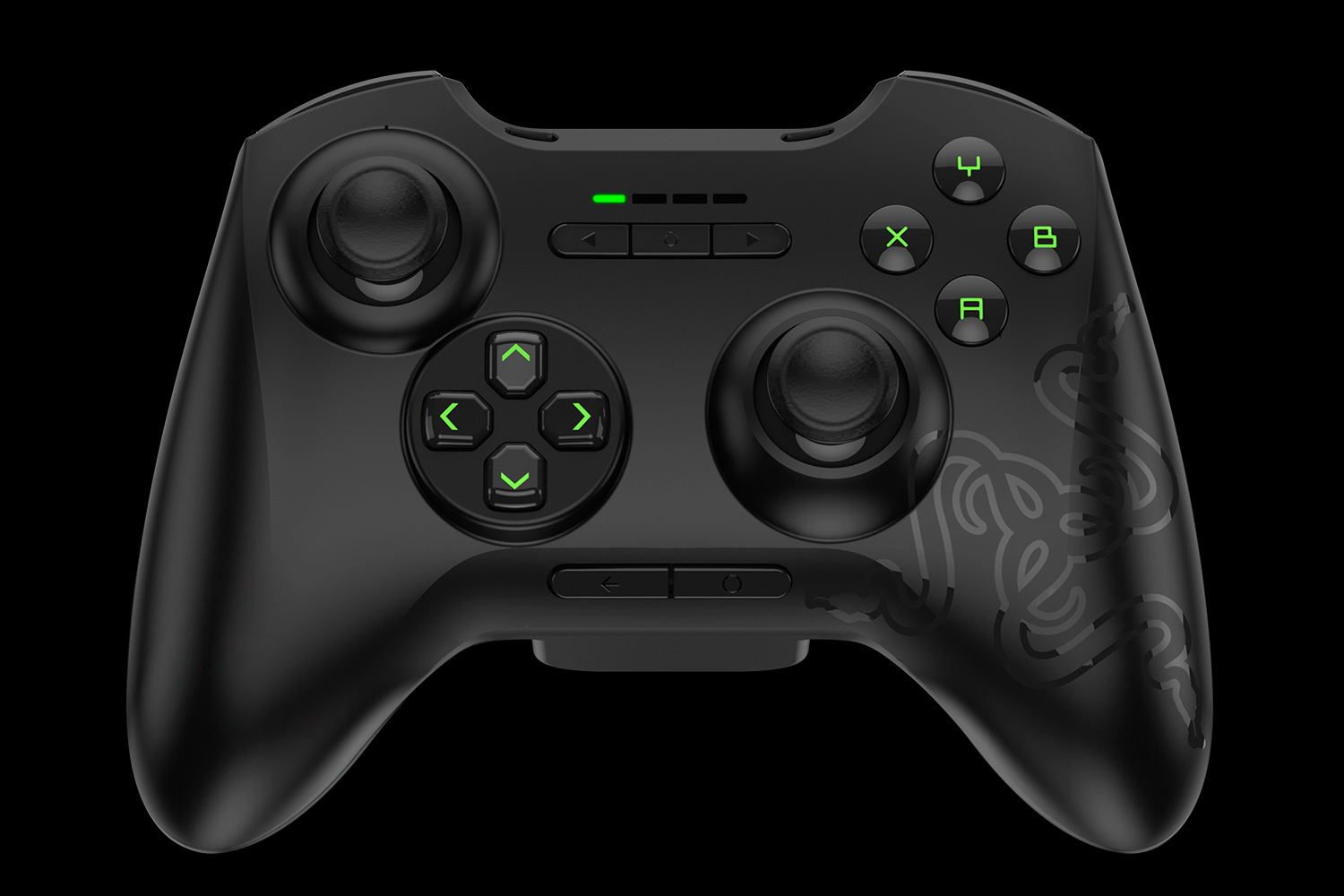 RAZER SERVAL BLUETOOTH