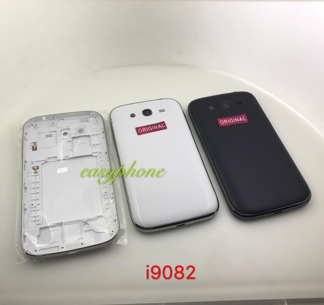 หน้ากาก Samsung i9082/Grand 1