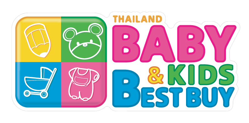 thailandbaby