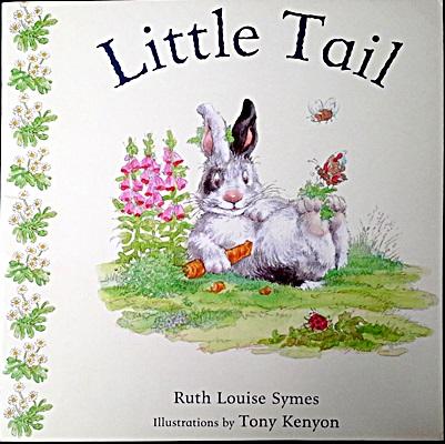Little Tale