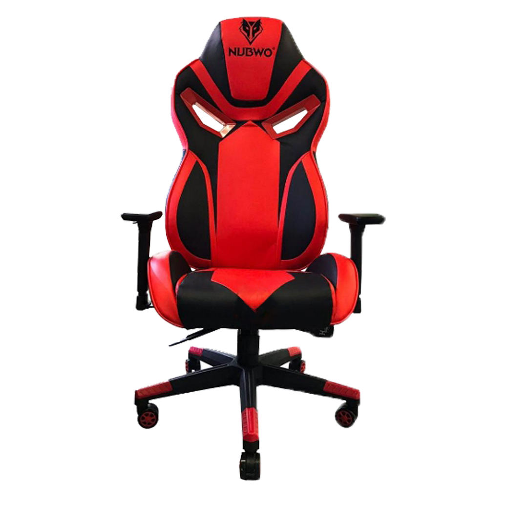 เก้าอี้เล่นเกมส์ NUBWO รุ่น CH012