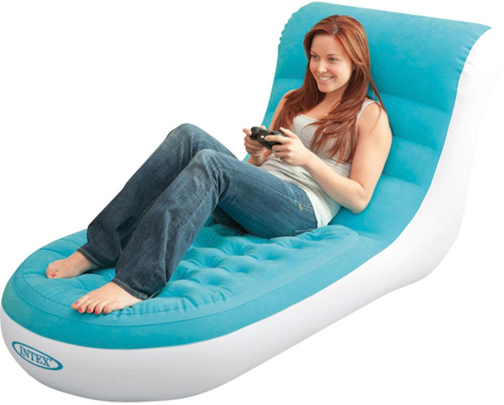 โซฟาเป่าลม Intex รุ่น Splash Lounge รหัส 68880