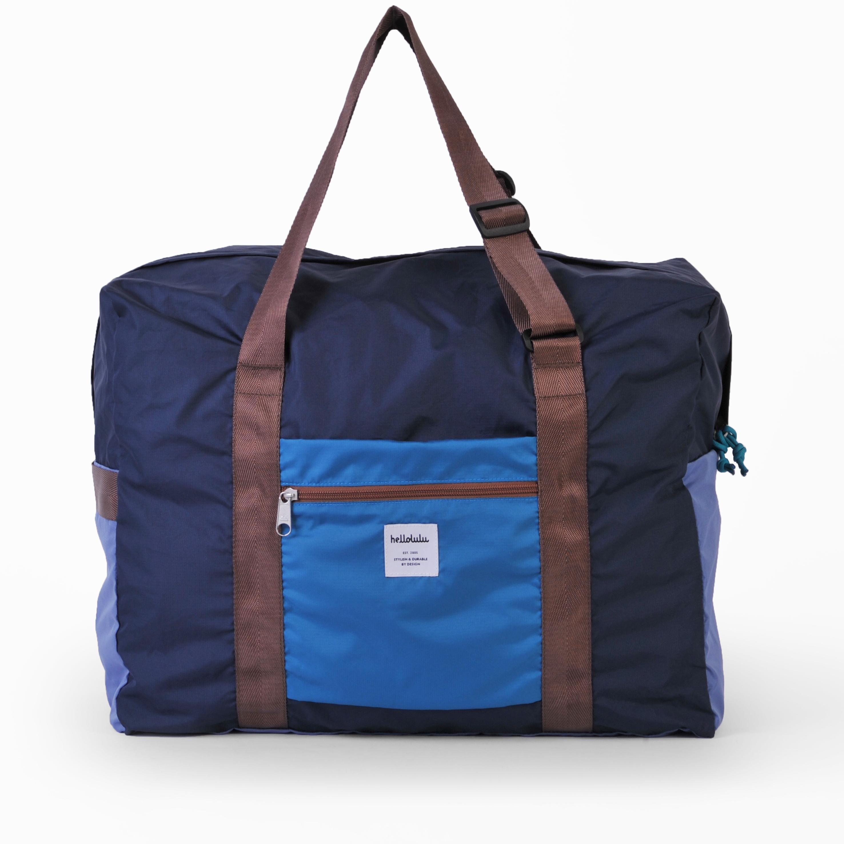 Hellolulu รุ่น HALI - BLUE/LAKE BLUE