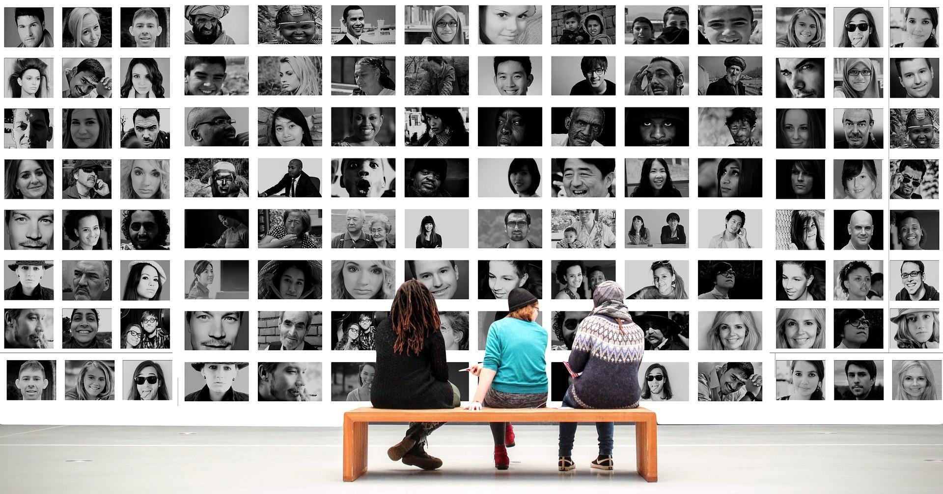 ยาทน69 คือ สุดยอด ยาทน ที่ช่วยผู้คนได้ดีที่สุดในตอนนี้ - ยาทน69 - สุดยอด ยาทน อาหารเสริมผู้ชาย ปี2018 - ยาทน - อาหารเสริมสำหรับผู้ชาย ยาทน69 -Design By Welove69official.com