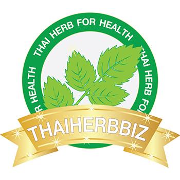 Thaiherbbiz.com