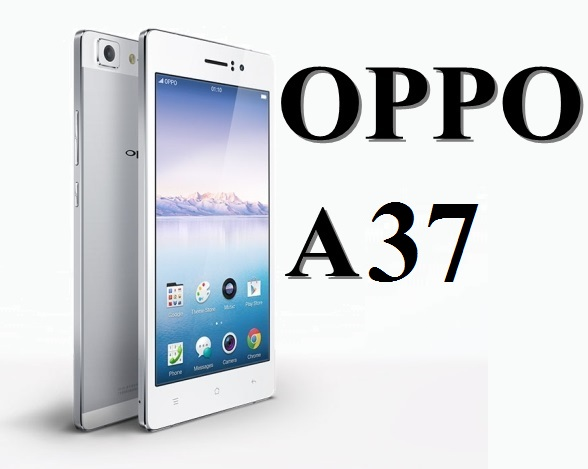 ฟิล์มกระจก Oppo A37