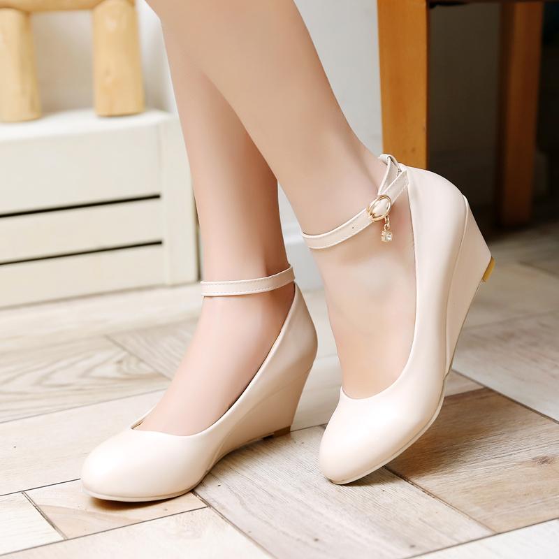 Preorder รองเท้าแฟชั่น 32-45 รหัส BF-0989