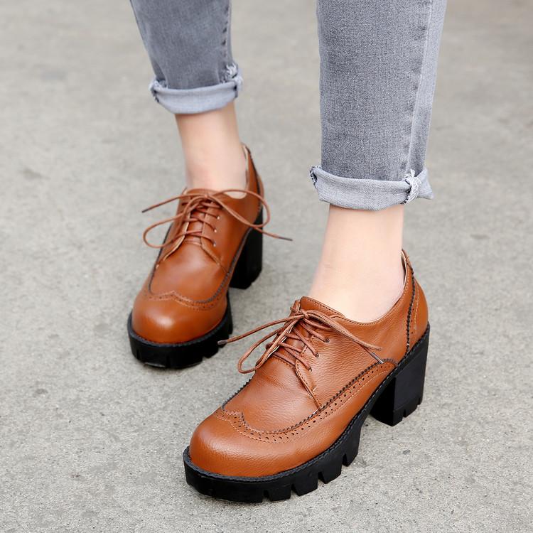 Preorder รองเท้าแฟชั่น สไตล์เกาหลี 34-43 รหัส 9DA-77210