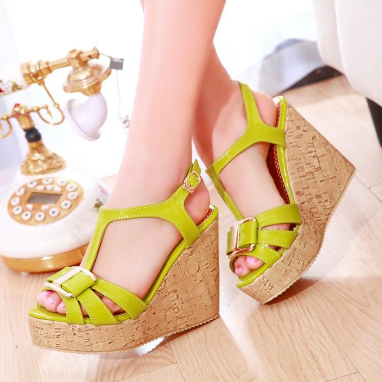 Preorder รองเท้าแฟชั่น สไตล์เกาหลี 31-43 รหัส 9DA-6491