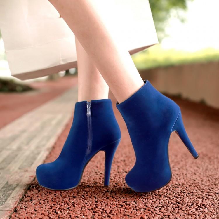 Preorder รองเท้าสไตล์เกาหลี 31-45 รหัส 9DA-9004