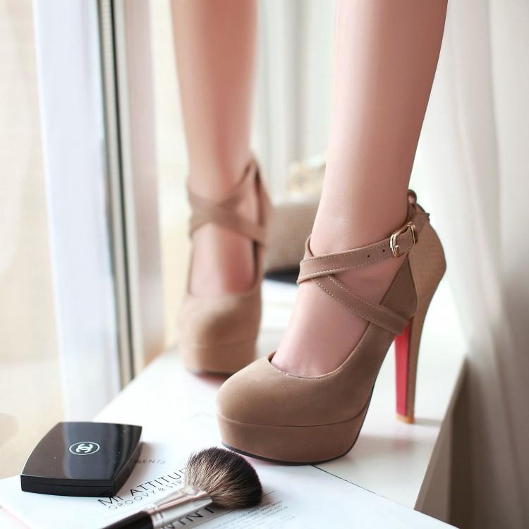 Preorder รองเท้าแฟชั่น สไตล์เกาหลี 32-42 รหัส 9DA-5200
