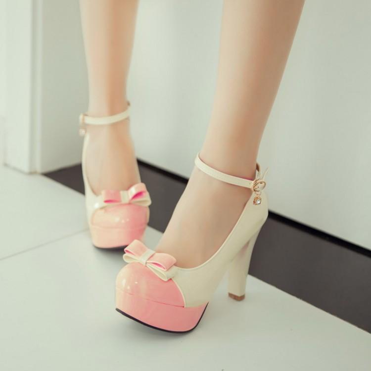 Preorder รองเท้าแฟชั่น สไตล์เกาหลี 32-43 รหัส 9DA-6329