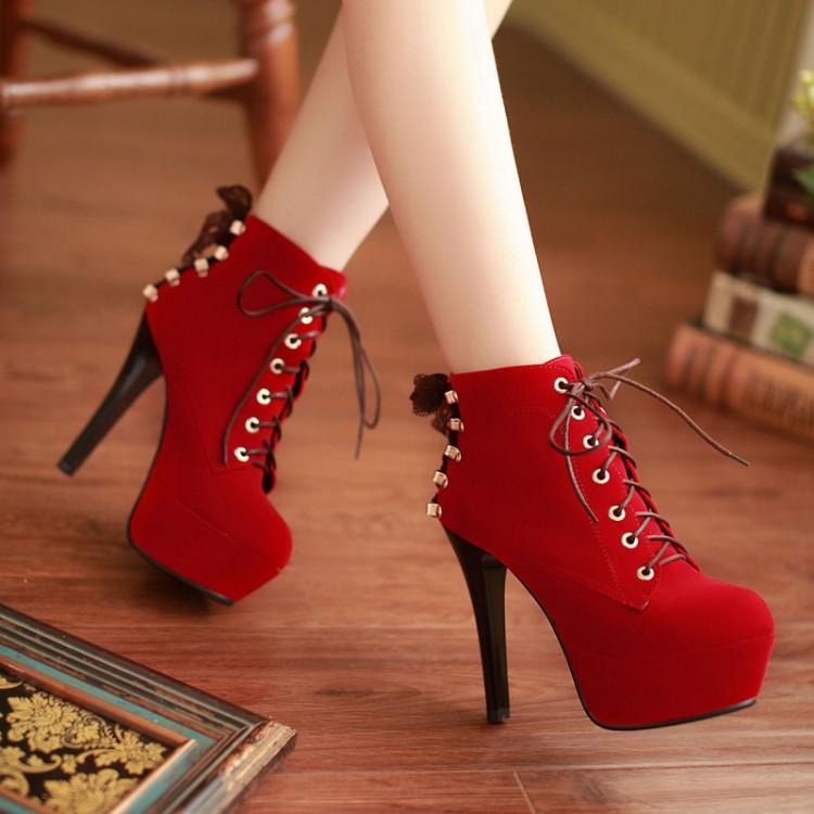 Preorder รองเท้าแฟชั่น 34-43 รหัส 9DA-3006