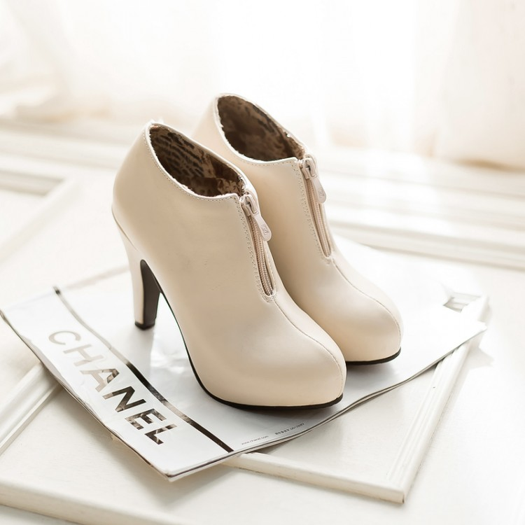 Preorder รองเท้าแฟชั่น สไตล์เกาหลี 32-43 รหัส 9DA-5794