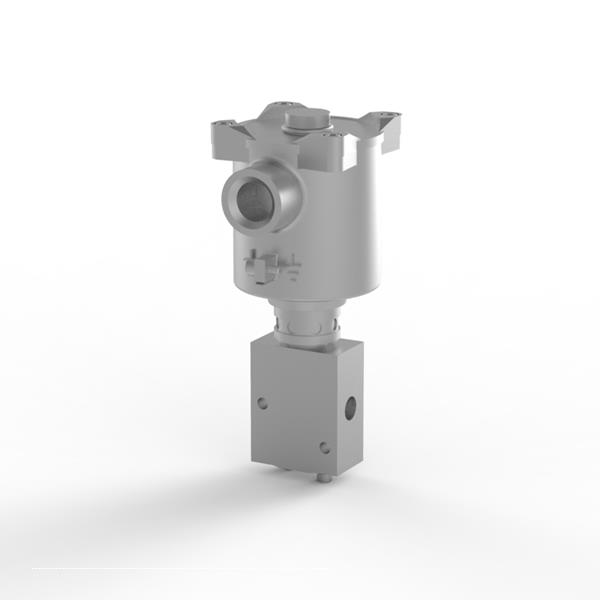FP06P-S1-04-32-NU-V-74AT4-24D-44