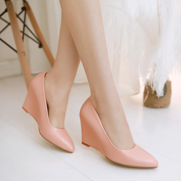Preorder รองเท้าแฟชั่น สไตล์เกาหลี 33-43 รหัส 9DA-3719