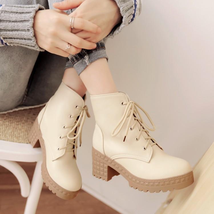 Preorder รองเท้าแฟชั่น สไตล์เกาหลี 34-39 รหัส 9DA-5331