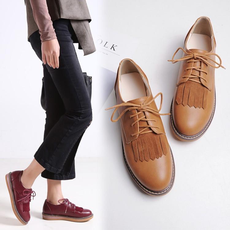 Preorder รองเท้าแฟชั่น สไตล์ เกาหลี 34-43 รหัส 9DA-1339