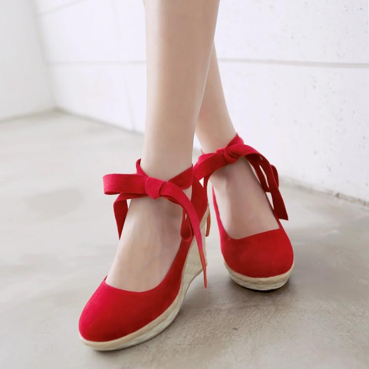 Preorder รองเท้าแฟชั่น สไตล์เกาหลี 34-43 รหัส 9DA-3679
