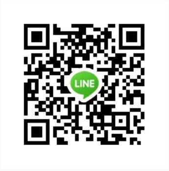 LINE ID: yokososaba