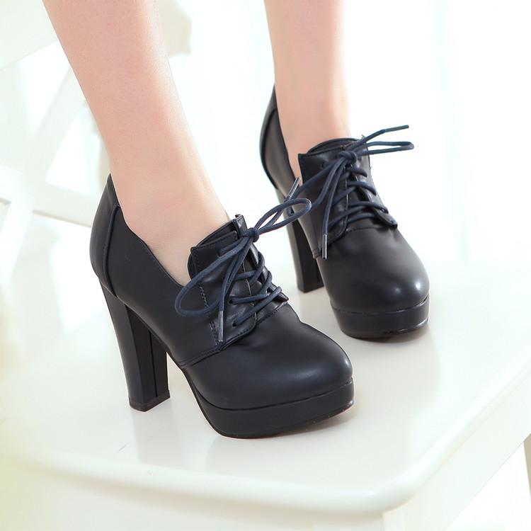 Preorder รองเท้าแฟชั่น สไตล์เกาหลี 31-43 รหัส 9DA-2527