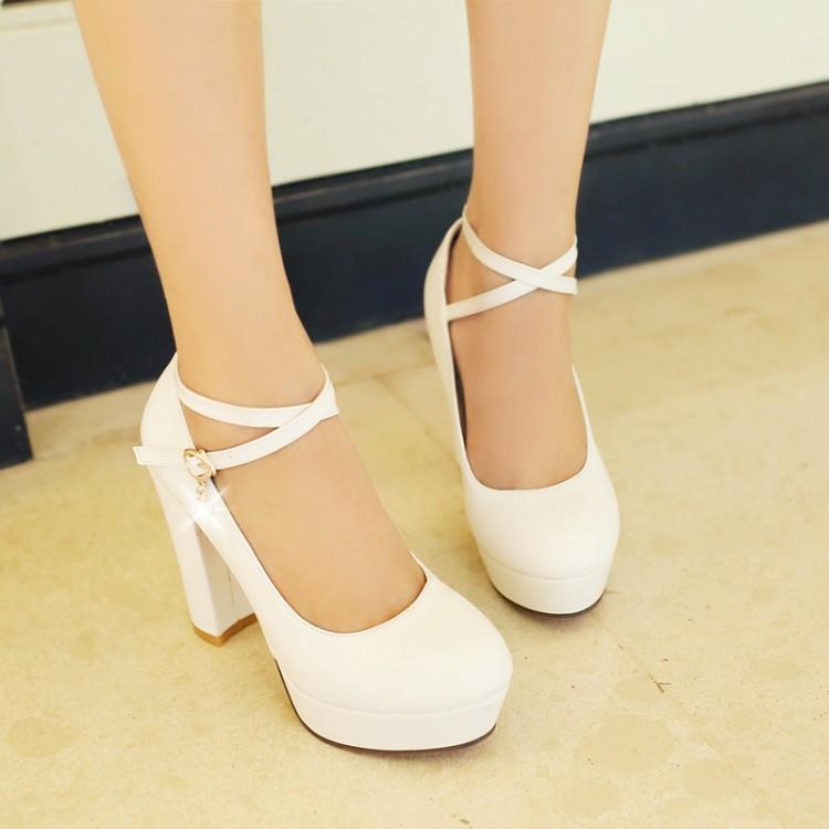 Preorder รองเท้าแฟชั่น สไตล์เกาหลี 31-43 รหัส 9DA-7823