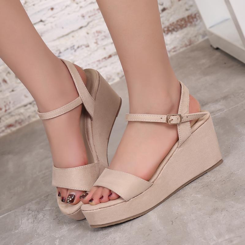 Preorder รองเท้าแฟชั่น สไตล์เกาหลี 30-43 รหัส mp-3469