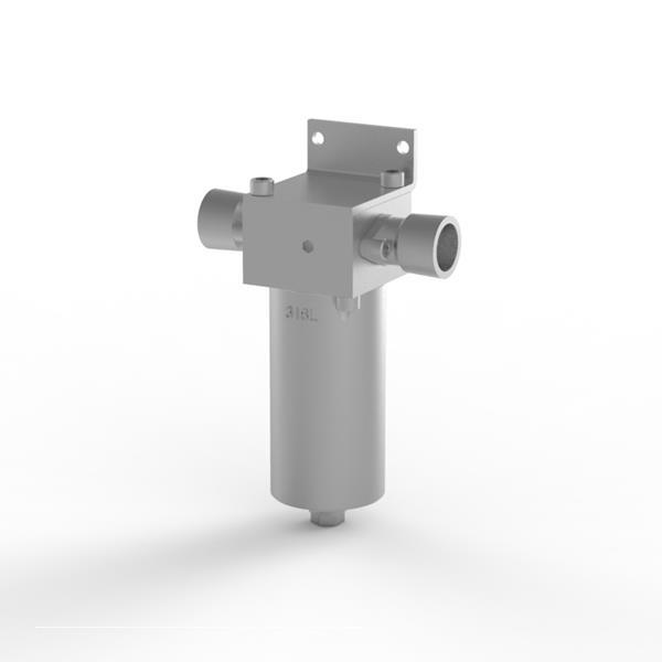 SH09-F1-AD-X3