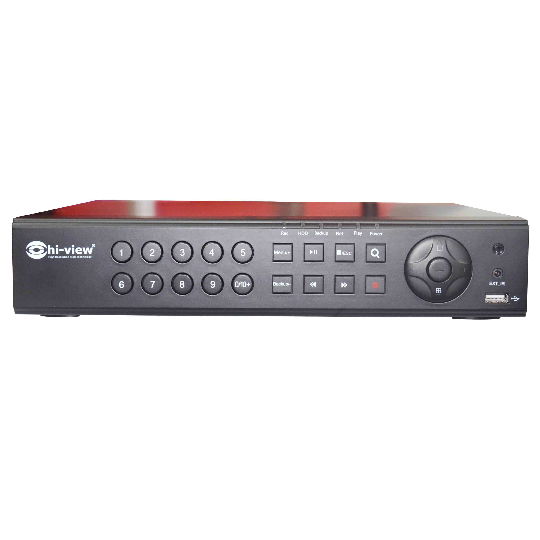 HP-9408