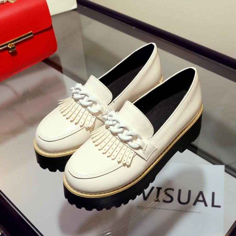 Preorder รองเท้าแฟชั่น สไตล์เกาหลี 30-44 รหัส 9DA-2704