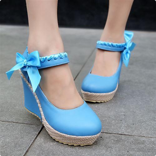 Preorder รองเท้าแฟชั่น สไตล์เกาหลี 34-43 รหัส 9DA-8957