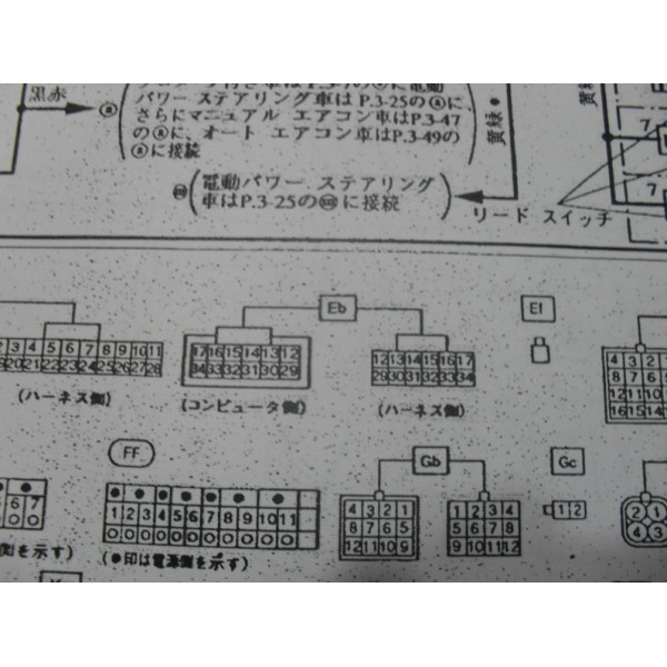 daihatsu l200 wiring diagram 4k wallpapers design daihatsu parco astounding daihatsu mira l200s wiring diagram contemporary tools111 rh tools111 daihatsu copen daihatsu