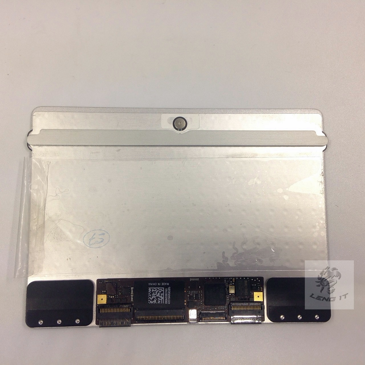 touchpad macbook a1466
